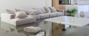 water damage restoration tulsa, water damage tulsa, water damage cleanup tulsa